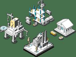 Industries_General