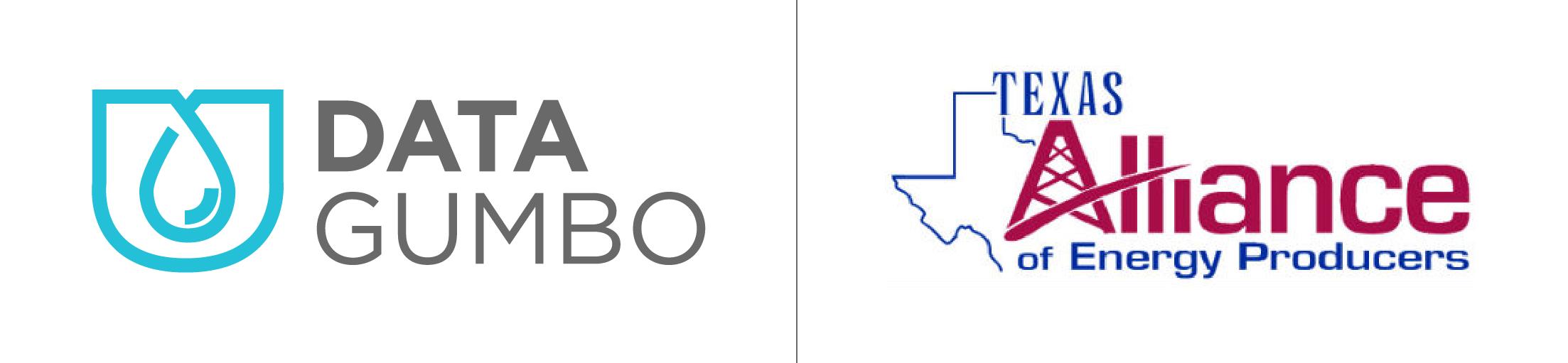 TAEP_2020_Logo