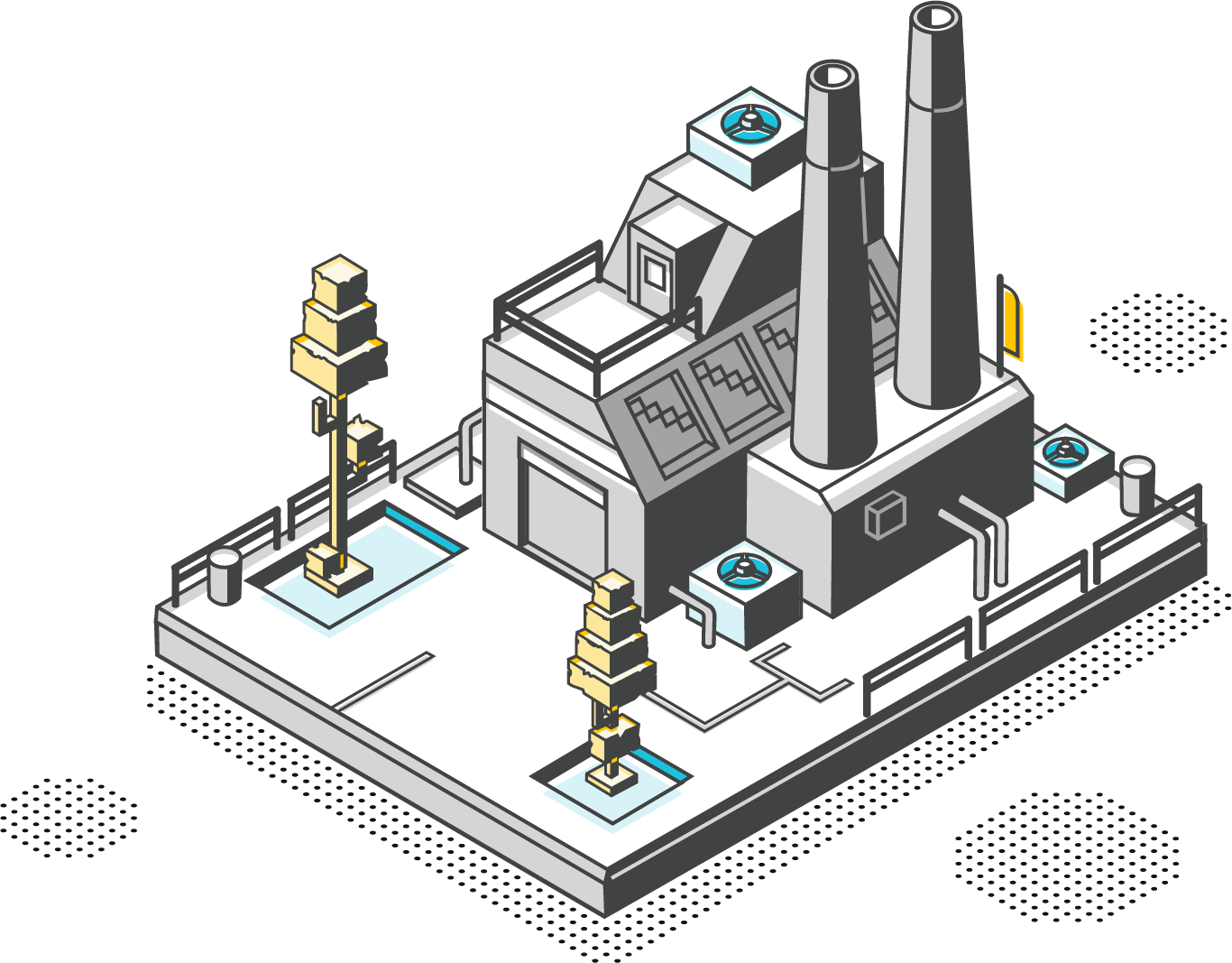 Vector_Manufacturing